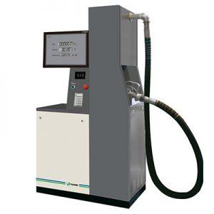 Heavy Duty Fuel Dispenser