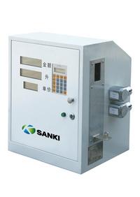 Mobile Dispenser